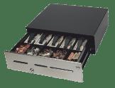 quickbooks pos cash drawer