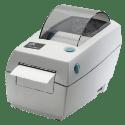 quickbook pos tag printer
