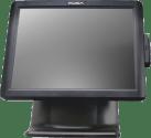 quickbooks pos touchscreen monitor